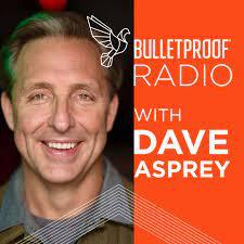bulletproof-radio-daveasprey